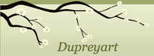 Duprey Art
